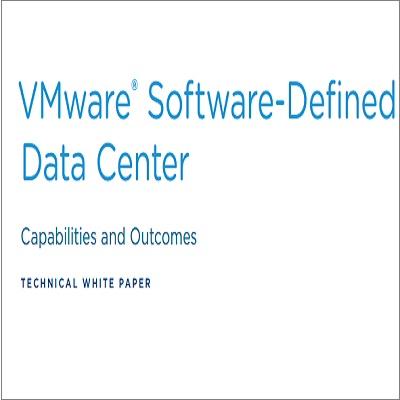 VMware®