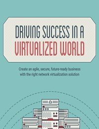 Driving-Success-in-a-Virtualized-World-with-VMware-NSX