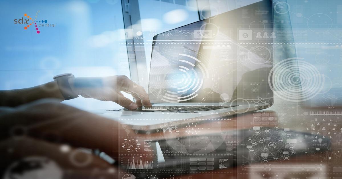 Webinar: Virtualizing Next-Generation Access Beyond SD-WAN