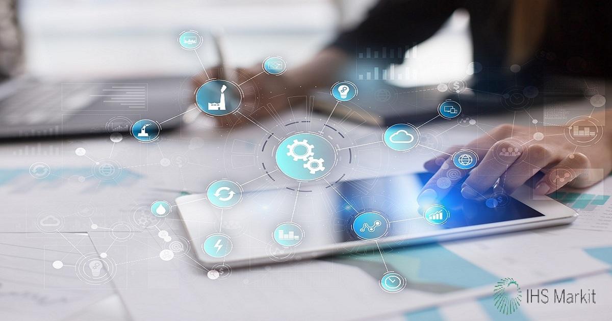 AI, ML and voice assistants: Enabling next-gen content consumption