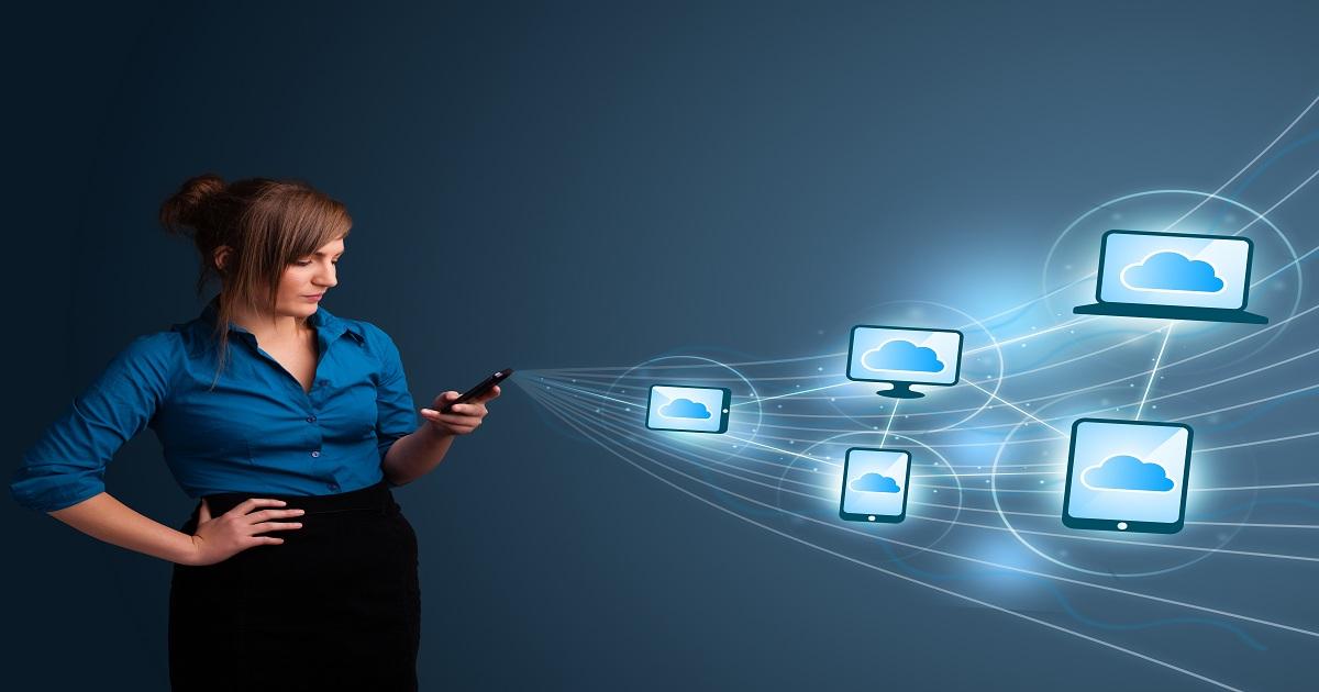MOBILE VIRTUAL NETWORK OPERATOR (MVNO) MARKET PROJECTIONS & FUTURE SCENARIO ANALYZED