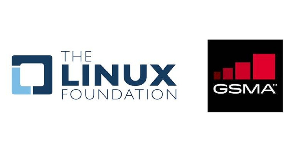 LINUX FOUNDATION, GSMA TO CREATE COMMON INDUSTRY FRAMEWORK FOR NFVI