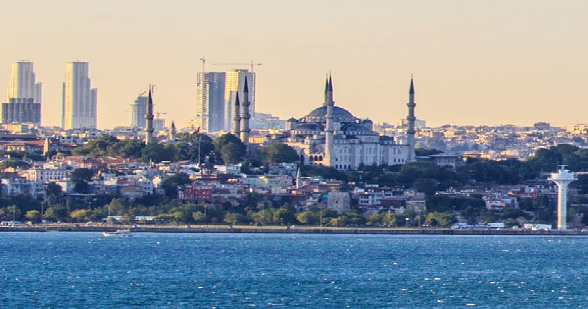 TURKCELL SELECTS ODINE AND VERSA FOR SD-WAN IN TURKEY