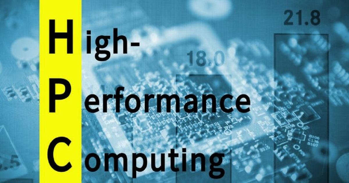 SUSE LINUX ENTERPRISE 15 SP1 ENHANCES SUPPORT FOR HPC COMPUTING