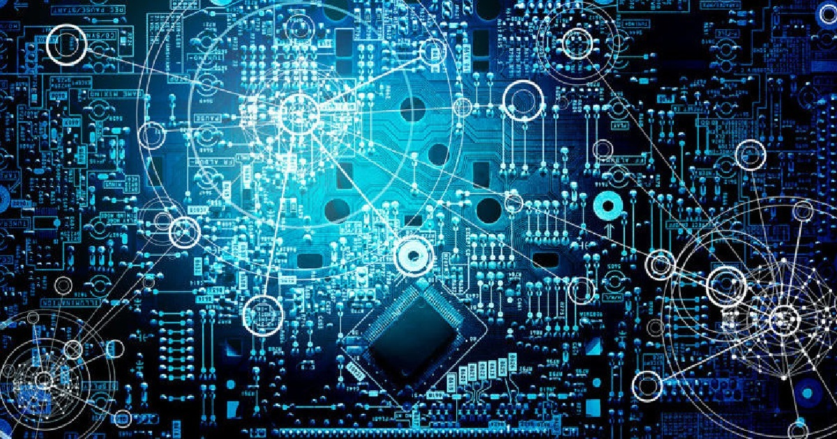 VIRTUALIZED ENVIRONMENTS ESSENTIAL TO DISASTER RECOVERY