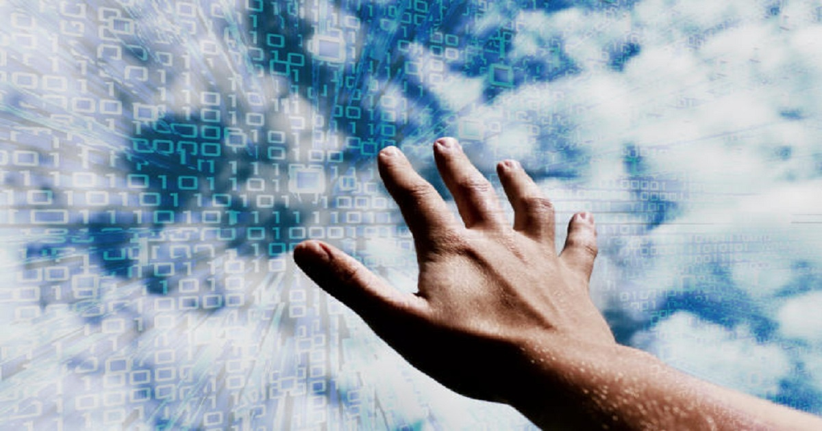 IS ALL-IN ON THE CLOUD A REAL STRATEGY?