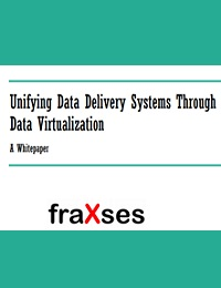 UNIFYING DATA DELIVERY SYSTEMS THROUGH DATA VIRTUALIZATION
