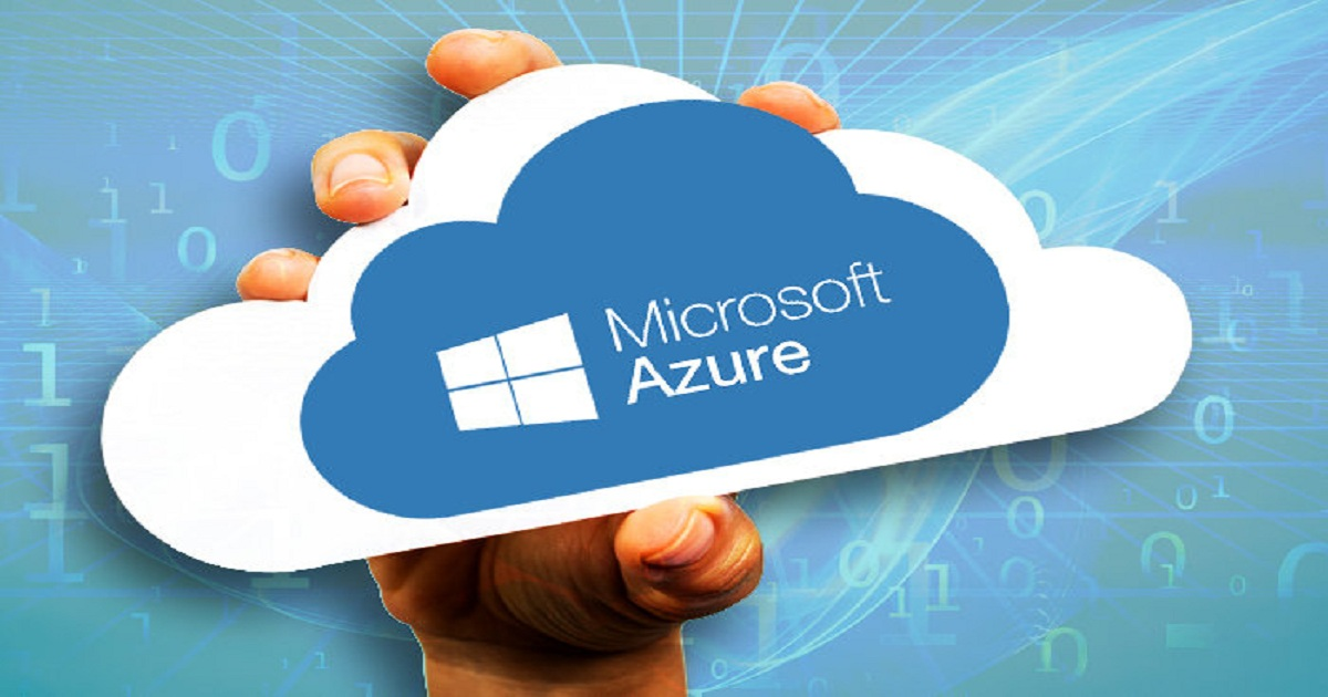 MICROSOFT INTRODUCES AZURE STACK FOR HCI