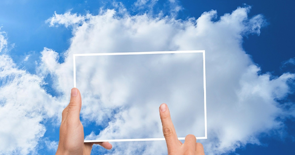 THE DENODO PLATFORM AND CLOUD MARKETPLACES – A WINNING COMBINATION