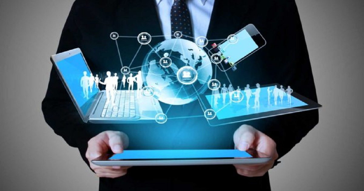 WORKSPACE AS A SERVICE MARKET – BUSINESS MOBILITY IN CORPORATE NETWORKS EXPAND AT AN EXCELLENT CAGR OF 12.10%