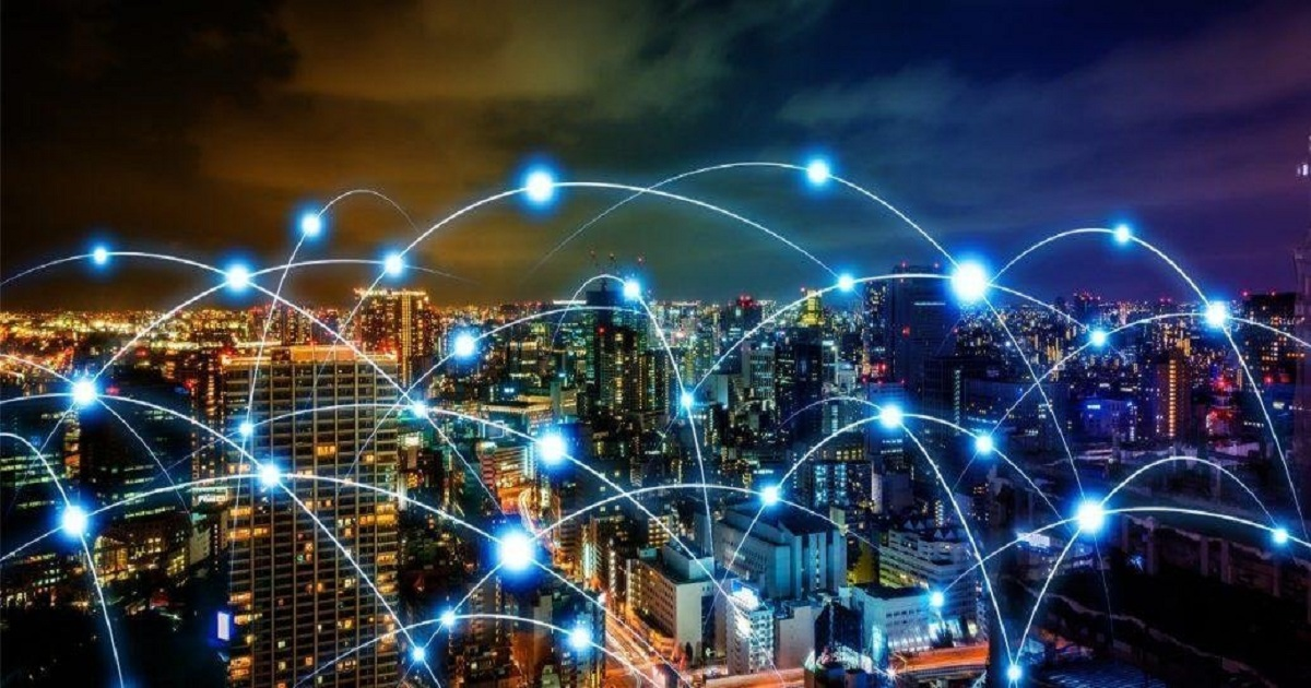 OPTIMAL CONNECTIVITY FOR VIRTUALIZED OFFICE 365 APPS