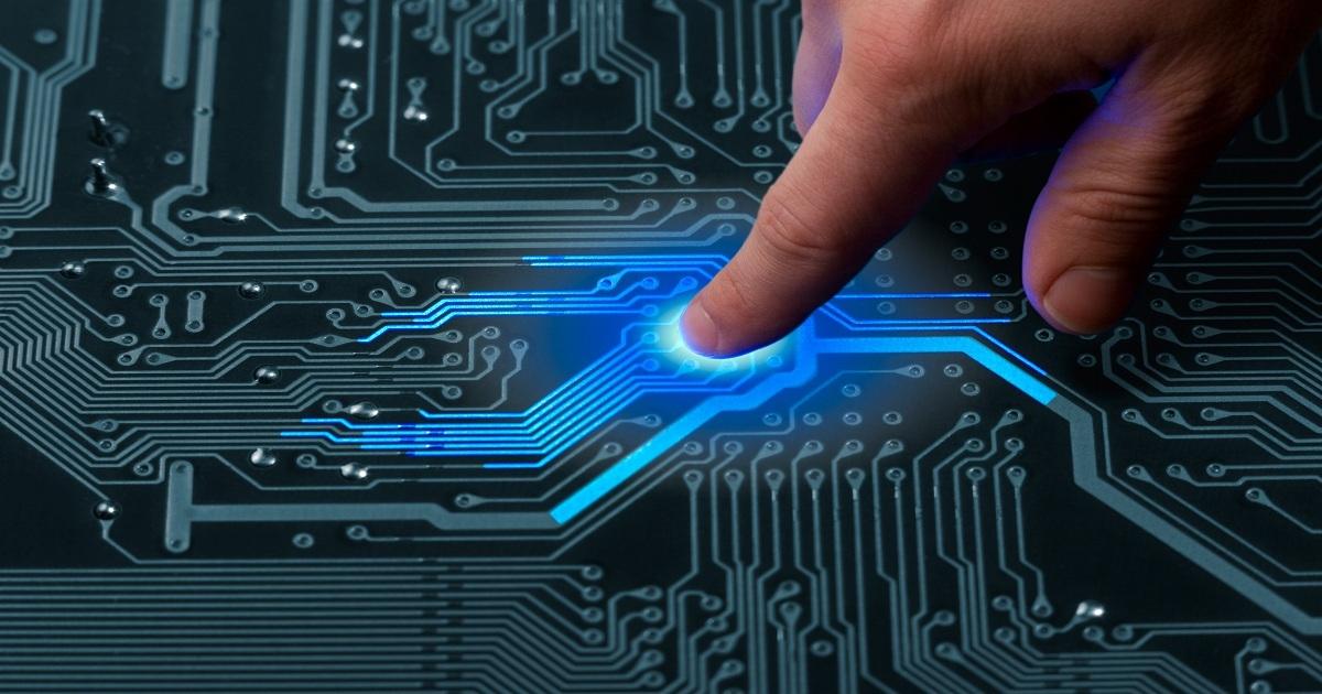 Computing,