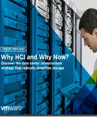 WHY HCI AND WHY NOW?