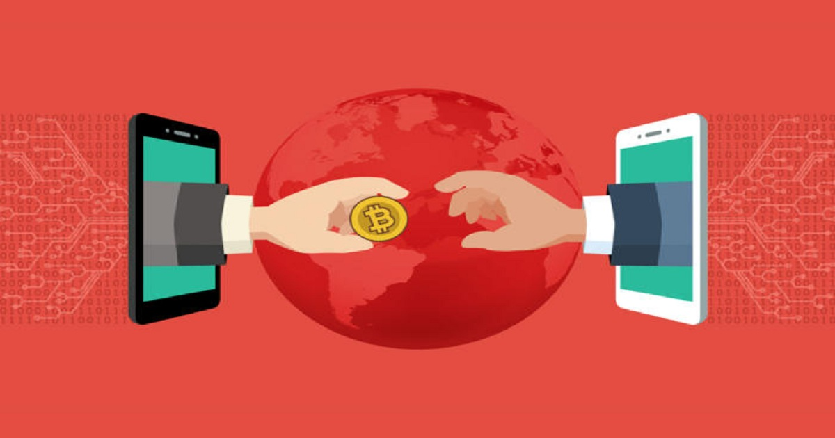 IBM LAUNCHES GLOBAL BLOCKCHAIN-BASED PAYMENTS NETWORK