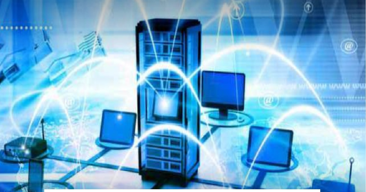 GLOBAL CLOUD-BASED VDI MARKET RESEARCH, OPPORTUNITY, ANALYSIS, KEY PLAYERS