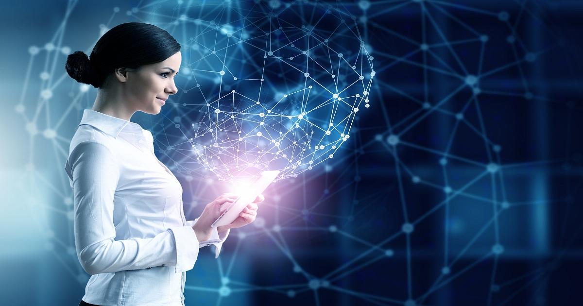 VMWARE EYES AVI NETWORKS FOR DATA-CENTER SOFTWARE