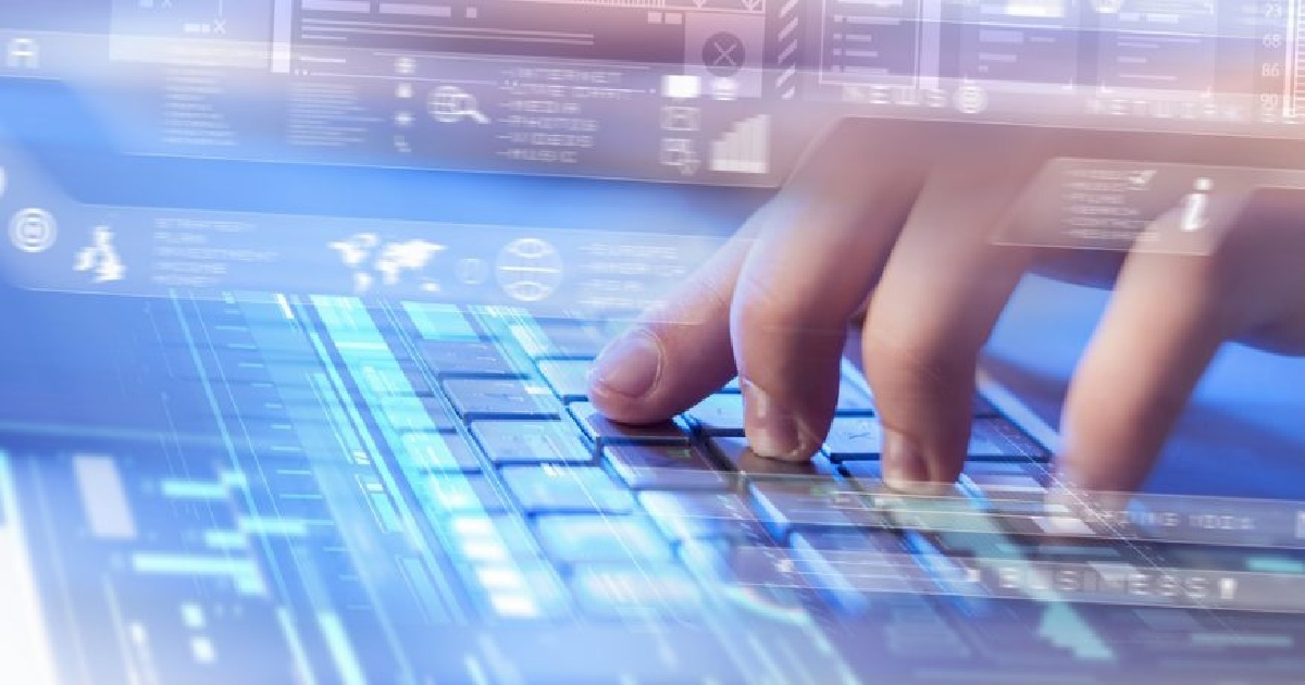 SCALE COMPUTING, PARALLELS TEAM UP TO LOWER COSTS, EASE VDI FOR USERS