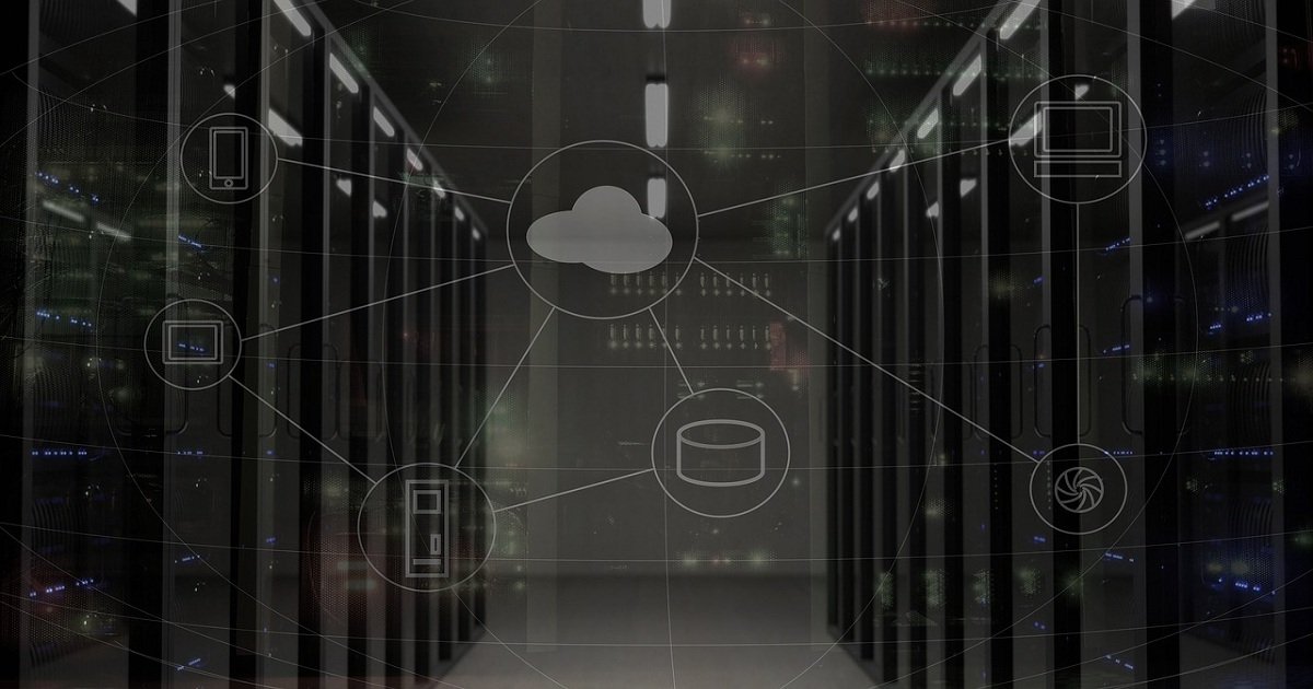 HYBRID CLOUD VS. MULTICLOUD: WHICH SOLUTION BEST SUITS YOUR BUSINESS?