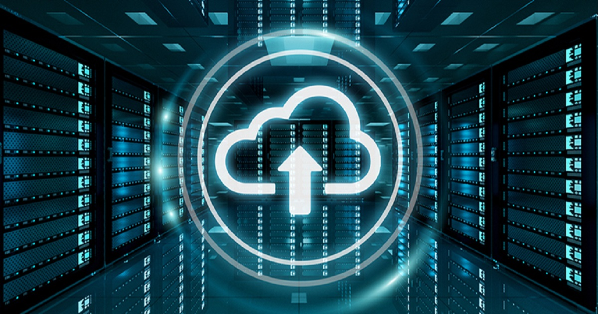 GOOGLE CLOUD WILL BOOST CLOUD STORAGE SERVICES WITH ELASTIFILE DEAL