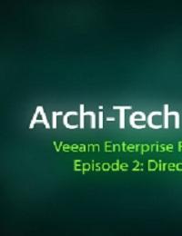 Archi-Tech