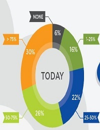 SURVEY OF DATACENTER AND VIRTUALIZATION IT PROFESSIONALS