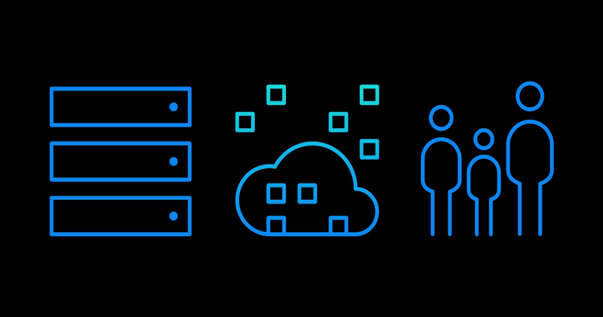 IS THE HYBRID CLOUD MODEL RIGHT FOR YOUR BUSINESS?