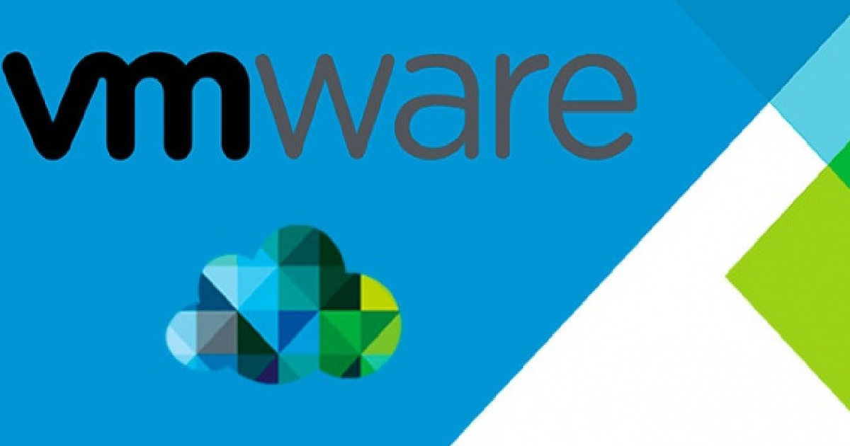 VMWARE PROBLEM WITH WINDOWS DEVICE CREDENTIAL GUARD 10