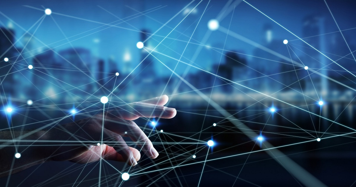 SAP ADDS MORE INTELLIGENT CAPABILITIES TO ANALYTICS CLOUD