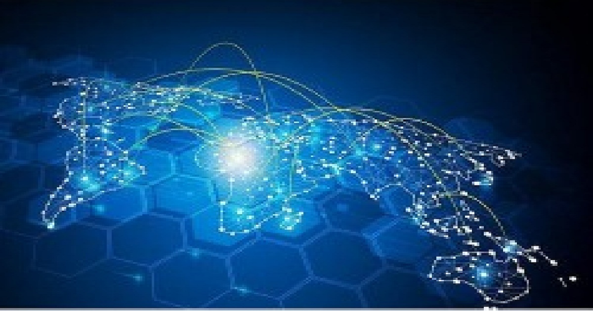 GLOBAL SOFTWARE-DEFINED NETWORKING AND NETWORK FUNCTION VIRTUALIZATION MARKET 2019