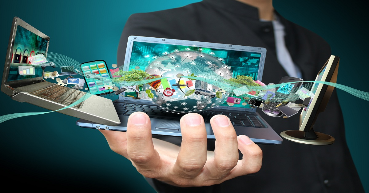 MOBILE VIRTUALIZATION MARKET BY TECHNOLOGY, APPLICATION & GEOGRAPHY ANALYSIS & FORECAST TO 2025