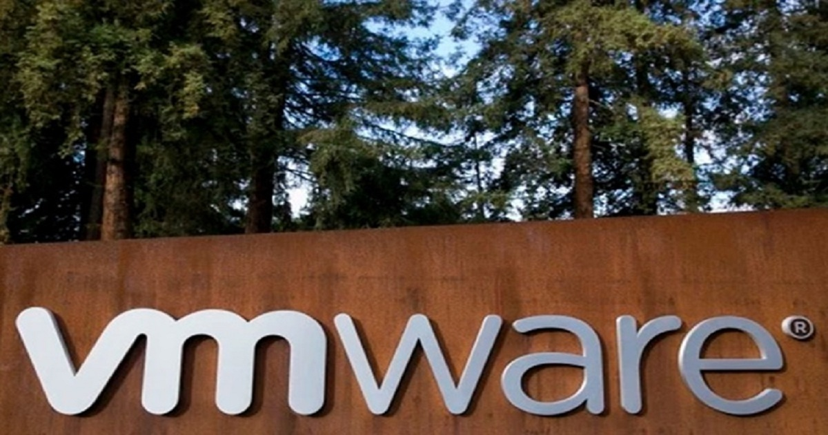 VMWARE INTRODUCES EDUCATION SERVICES TO TRAIN TEAMS ON VMWARE CLOUD ON AWS