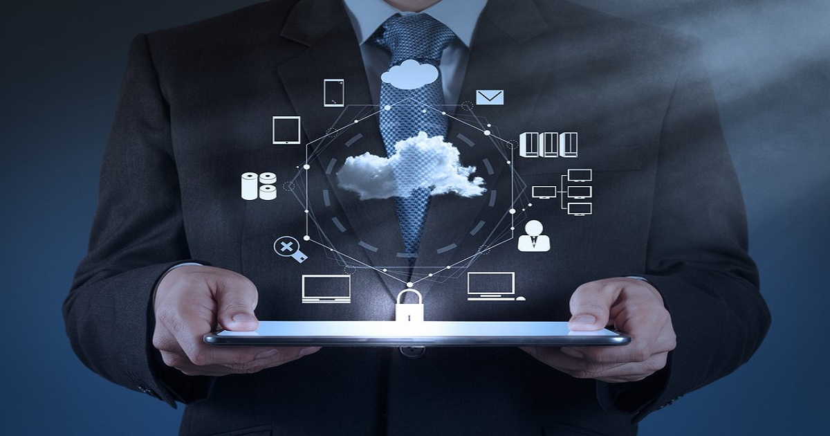 BEST CLOUD COMPUTING SERVICES FOR YOUR STARTUP