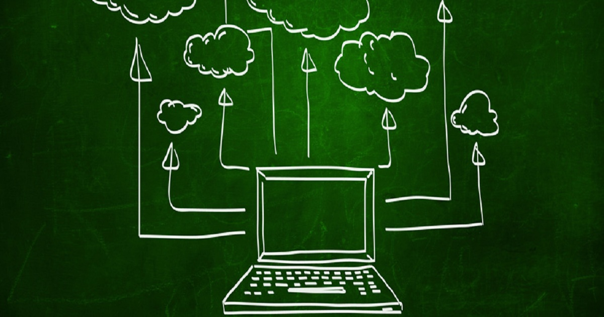 CLOUD ADOPTION TRENDS REVEALED IN NEW SURVEY