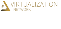 virtualization network